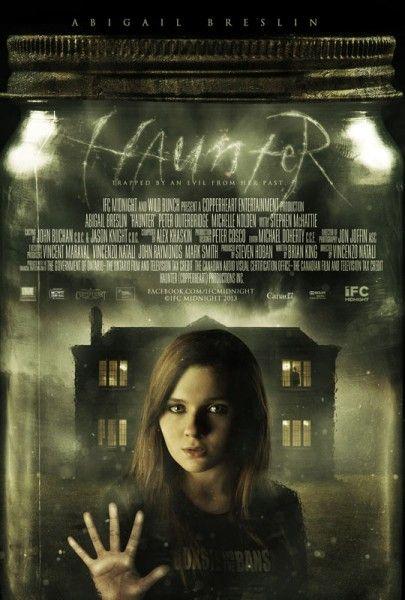 haunter-poster