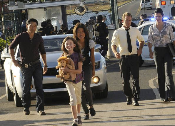 hawaii-five-0-image-3