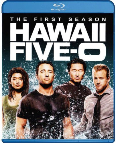 hawaii-five-o-blu-ray-cover