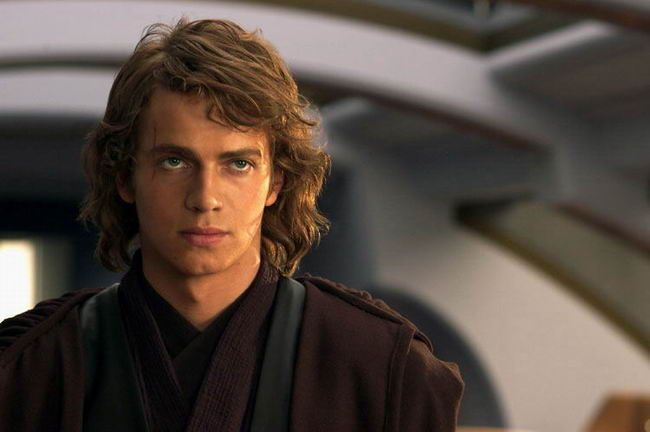 watch revenge of the sith 720p