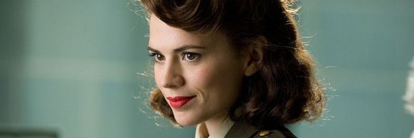 hayley-atwell-captain-america-slice