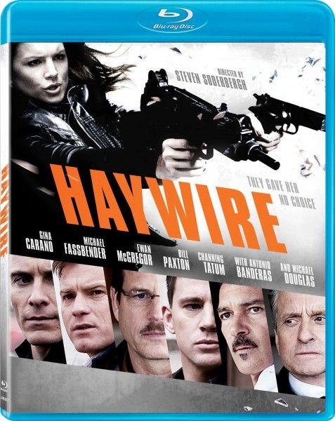 haywire-blu-ray-cover