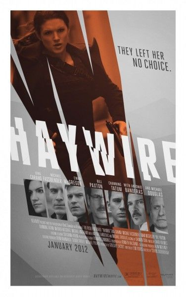 haywire-movie-poster-04