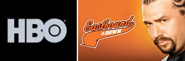 hbo-eastbound-and-down-slice