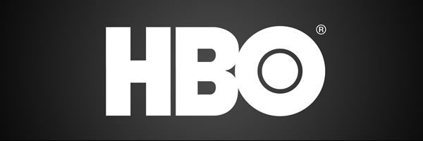 hbo-logo-slice