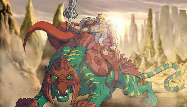 he-man-masters-of-the-universe-battlecat