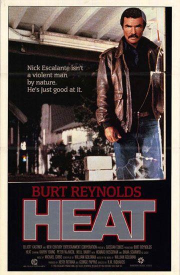 heat-burt-reynolds-poster