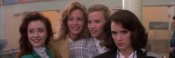 heathers-tv-series-slice