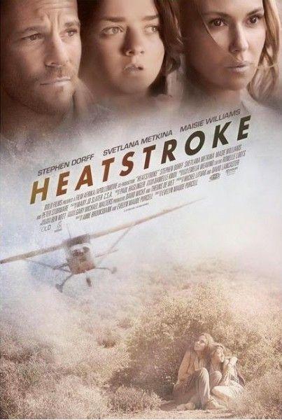 heatstroke-poster