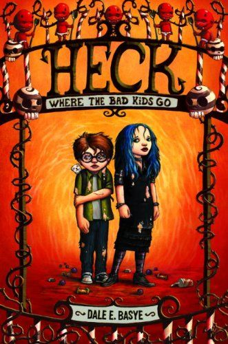 heck_book_cover_01