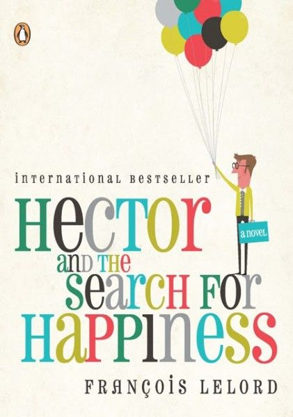 hector-and-the-search-for-happiness-book-cover