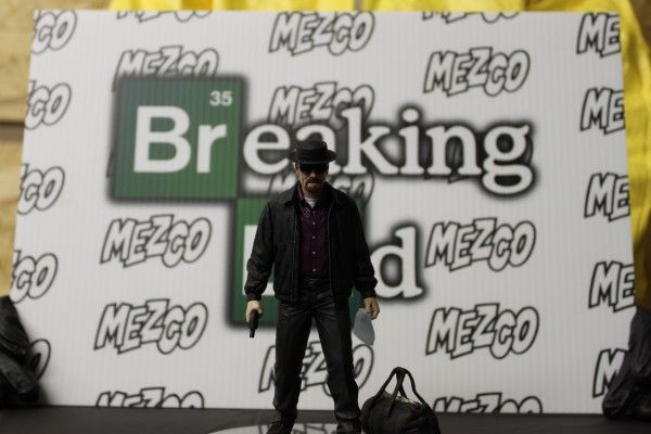 heisenberg-2013-toy-fair
