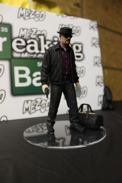 heisenberg-walter-white-breaking-bad-toy