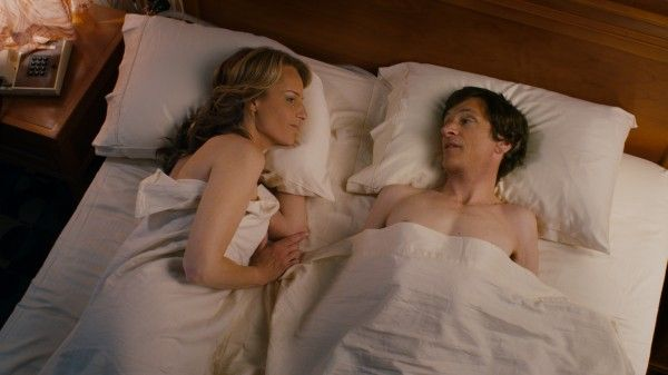 helen-hunt-john-hawkes-the-surrogate-image