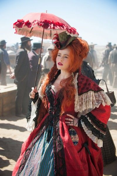 helena-bonham-carter-the-lone-ranger