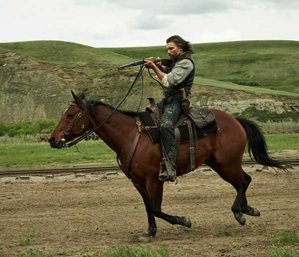 hell-on-wheels-season-3 - anson mount