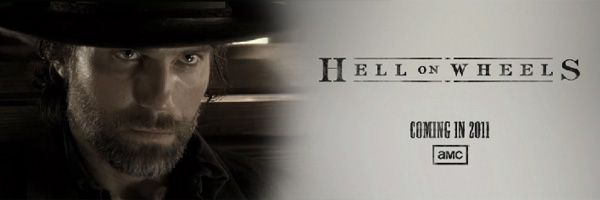 hell-on-wheels-title-still-slice
