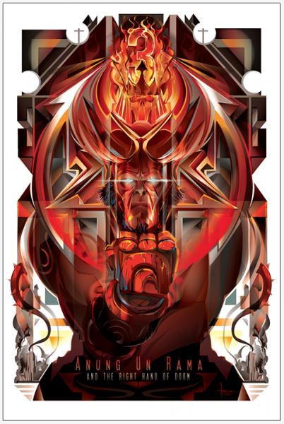 hellboy-3-poster-orlando-arocena