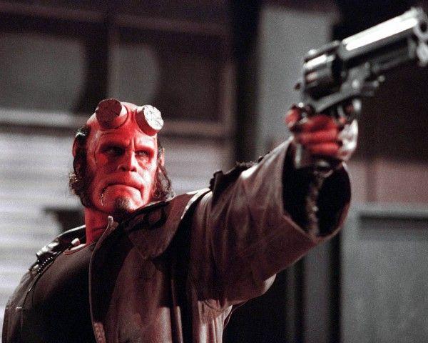 hellboy-3-ron-perlman