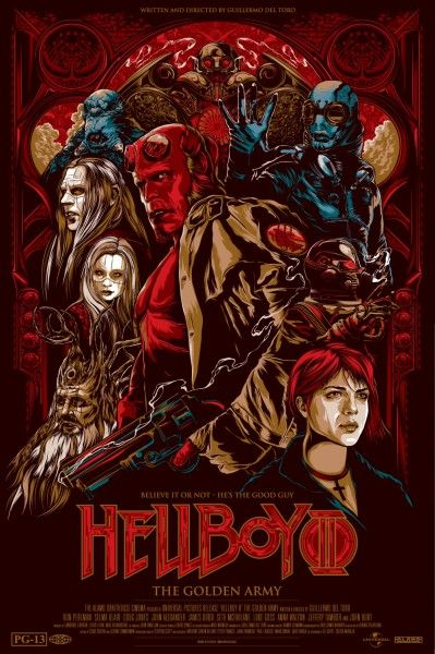 hellboy_2_movie_poster_mondo_01