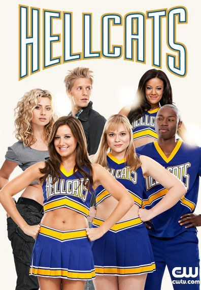 hellcats_cw_tv_show_poster