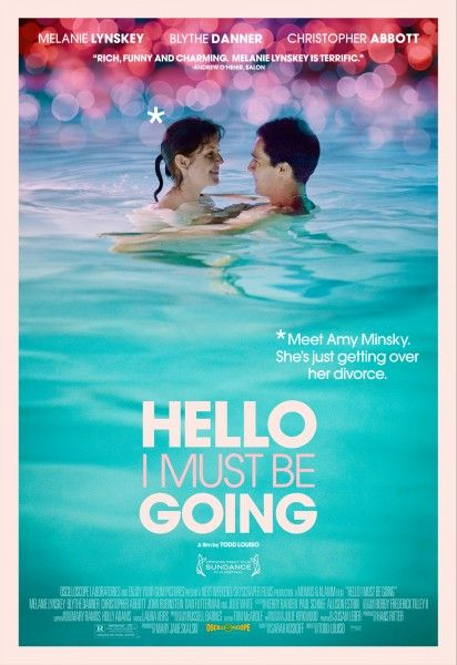 hello-i-must-be-going-poster