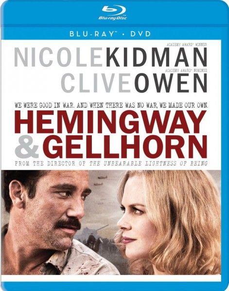 hemingway-gellhorn-blu-ray-box-cover