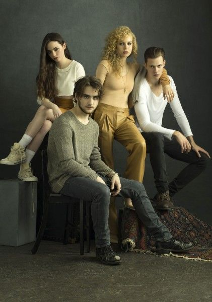 hemlock grove cast