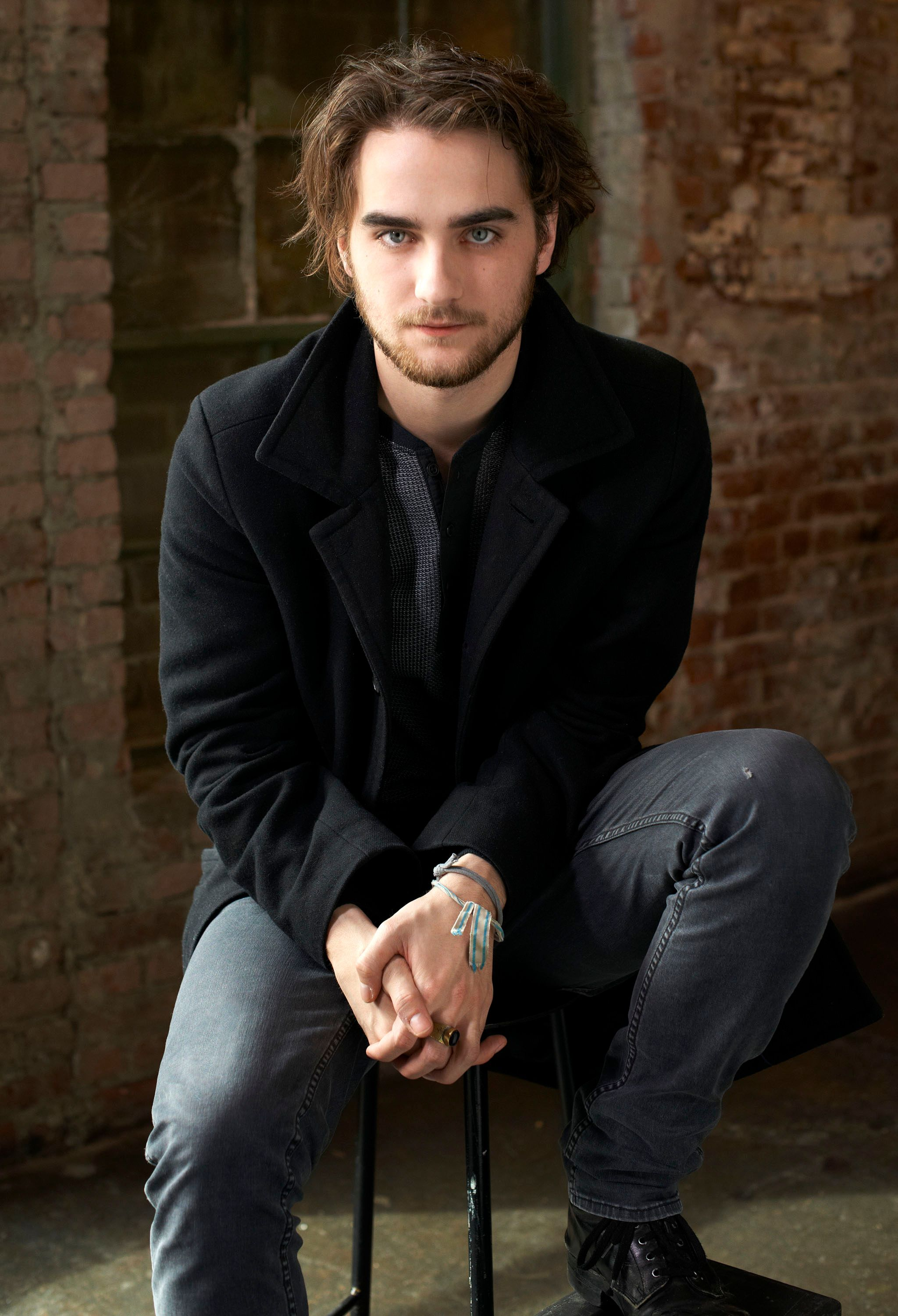 landon liboiron giflandon liboiron gif, landon liboiron gif hunt, landon liboiron and bill skarsgård, landon liboiron height, landon liboiron height weight, landon liboiron instagram, landon liboiron vk, landon liboiron mother once said lyrics, landon liboiron, landon liboiron 2015, landon liboiron twitter, landon liboiron 2014, landon liboiron hemlock grove, landon liboiron wiki, landon liboiron interview, landon liboiron icons, landon liboiron girl in progress, landon liboiron wdw, landon liboiron photoshoot, landon liboiron youtube