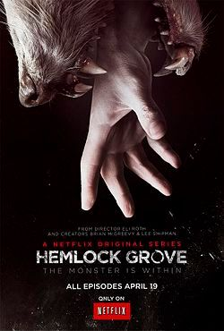 hemlock-grove-netflix-poster