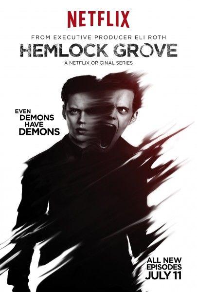 hemlock-grove-season-2-poster-bill-skarsgard