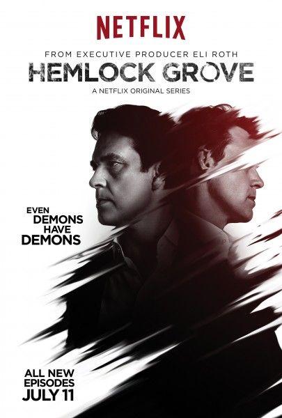 hemlock-grove-season-2-poster-dougray-scott