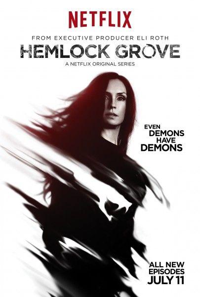 hemlock-grove-season-2-poster-famke-janssen
