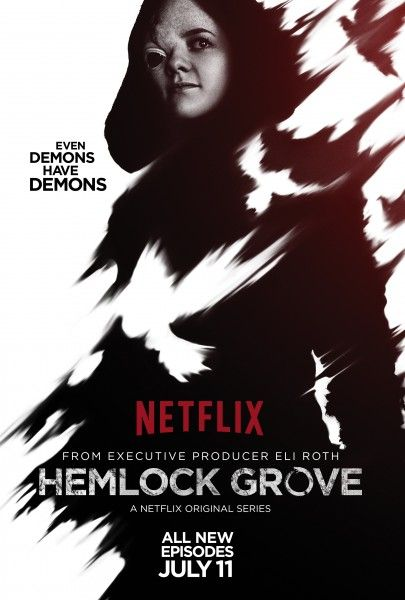 hemlock-grove-season-2-poster-madeleine-martin