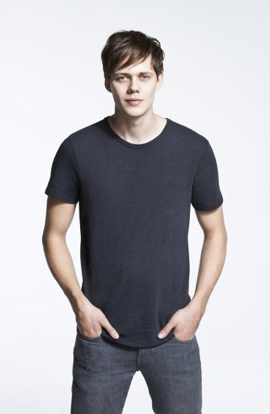 hemlock grove season 2 bill skarsgard