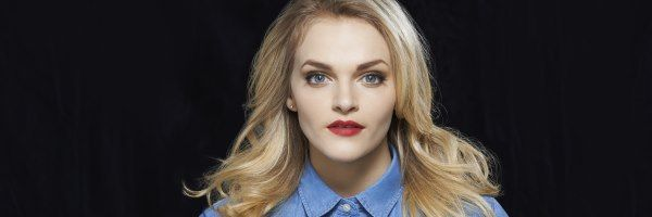 madeline brewer commercial