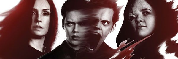 hemlock-grove-season-2-slice