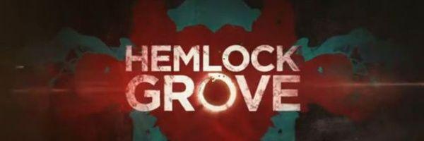 hemlock-grove-slice