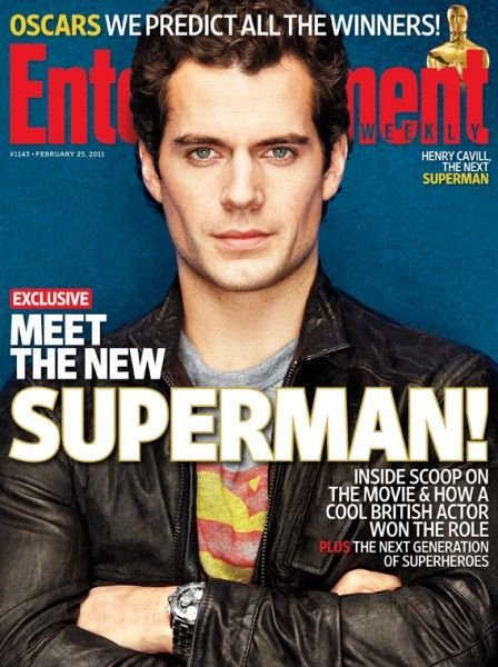 henry-cavill-superman-ew-cover-large