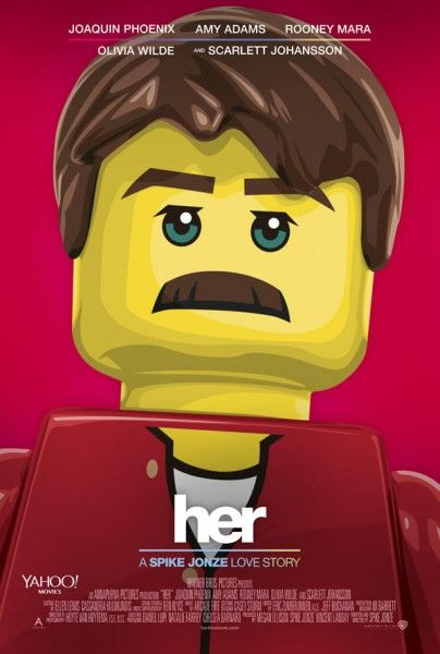 her-lego-poster