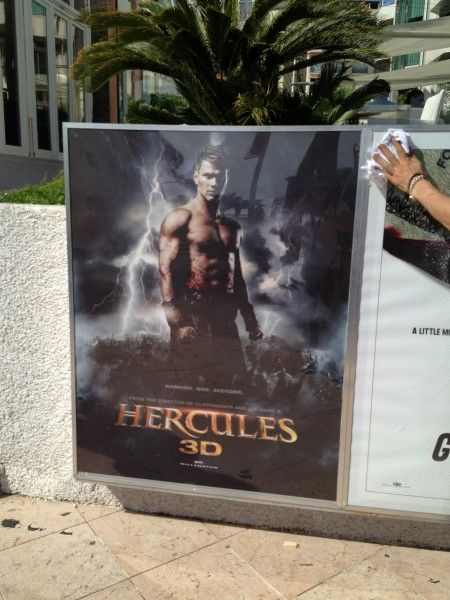 hercules-3d-poster-cannes