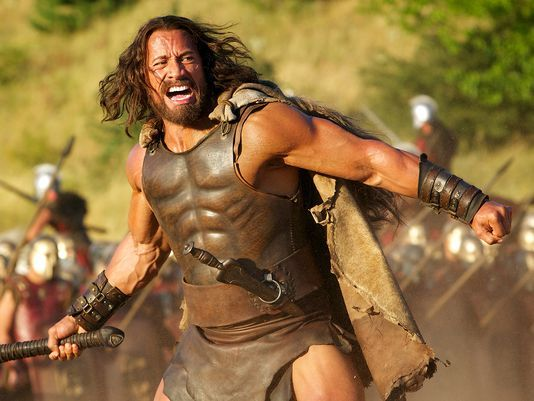 hercules-dwayne-johnson-1