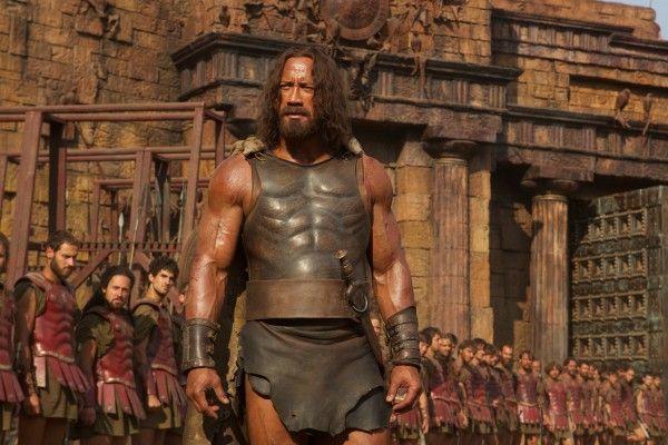 dwayne-johnson-greatest-action-movie-star