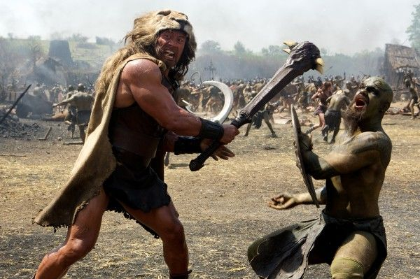 hercules-dwayne-johnson-2