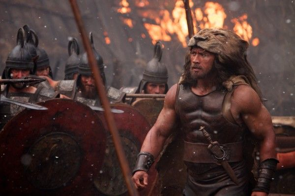 hercules-dwayne-johnson-5