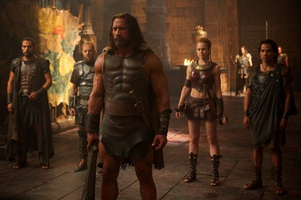 hercules-dwayne-johnson-7