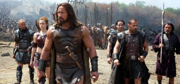 hercules-dwayne-johnson-cast