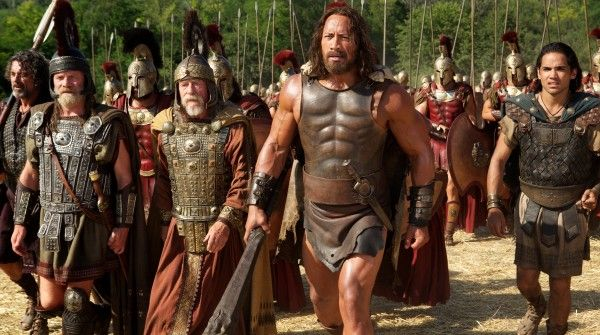 hercules-dwayne-johnson-john-hurt