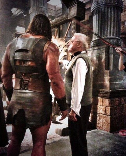 hercules-dwayne-johnson-set-image