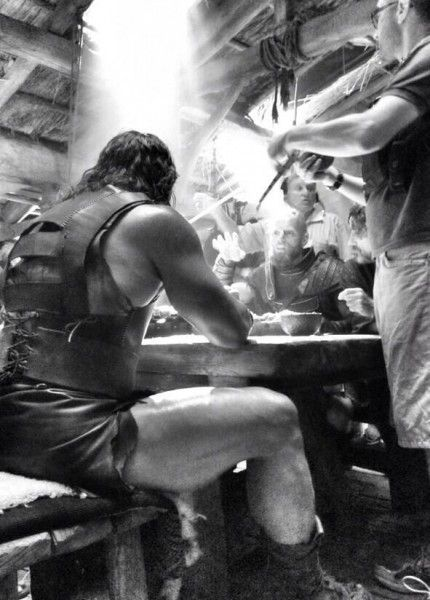 hercules-dwayne-johnson-set-photo